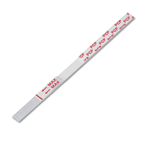 Test du PCP (Phencyclidine)