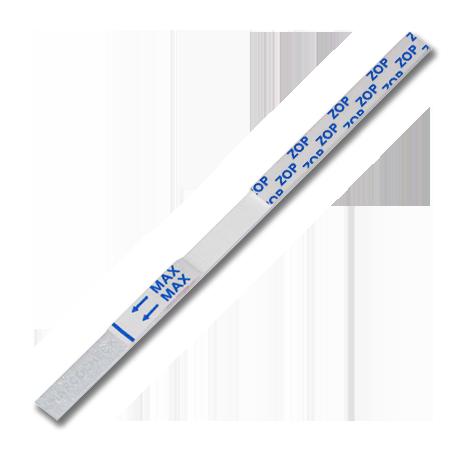 Test urinaire du Zopiclone (Imovane®)